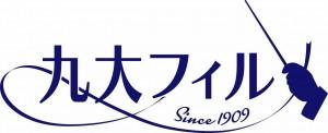 新ロゴ(紺)