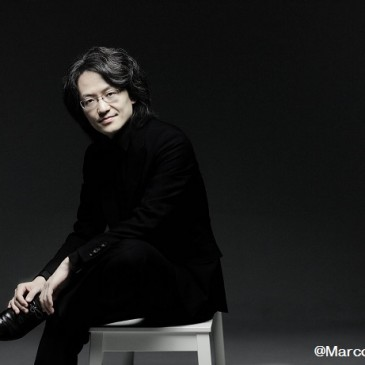 NHKニューイヤーオペラコンサート