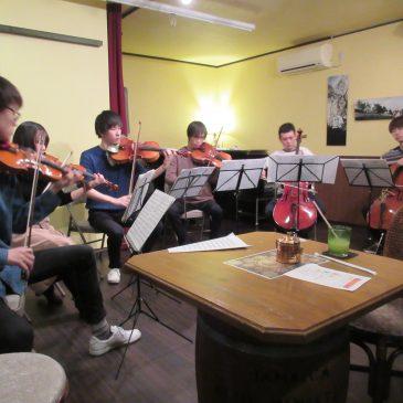 クラシックセッションwith九大フィル02.26(月)