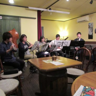 クラシックセッションwith九大フィル04.23(月)