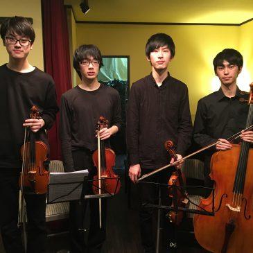 クラシックセッションwith九大フィル1.31