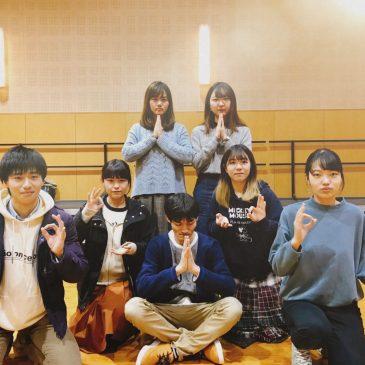 第203回定期演奏会まであと7日!!