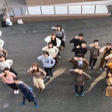 第203回定期演奏会まであと4日!!