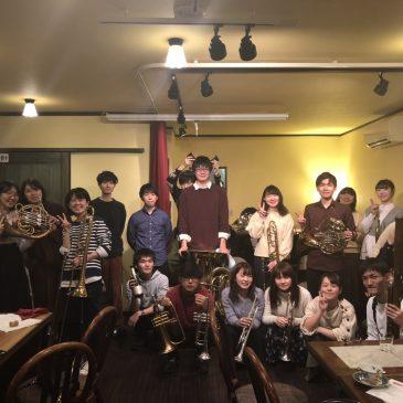 クラシックセッションwith九大フィル2.24